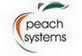 Peach Systems srl